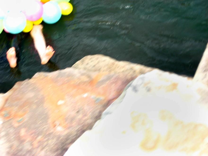 balloon-float-test-blur-12.jpg