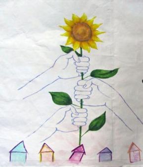 tb banner-detail